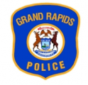 GRpolicedepartment