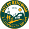 cityofkentwood