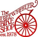 freewheelerbikeshop