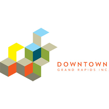 Downtown Grand Rapids Inc
