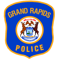 GR Police