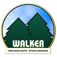City of Walker