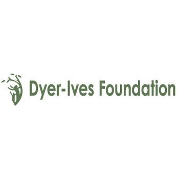 Dyer-Ives Foundation
