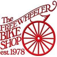 The Freewheeler Bike Shop