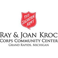 Kroc Corps Community Center