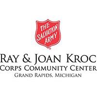 Kroc Corps Community Center