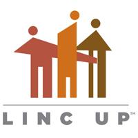 Linc Up
