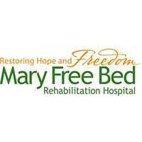 Mary Free Bed