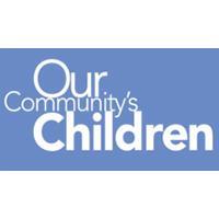 Our Community's Children