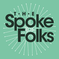 The Spoke Folks