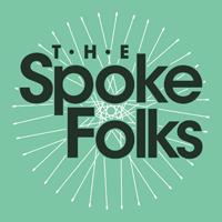 The Spoke Folks
